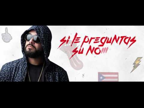 Eloy Ft Darkiel Y Luigi 21 Plus – Independiente (Remix) (Lyric Video) videos