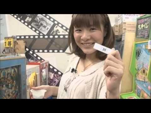 赤﨑千夏の画像 p1_12