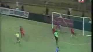 El Salvador Vs Surinam Y Haiti Los 5 Goles De La Selecta