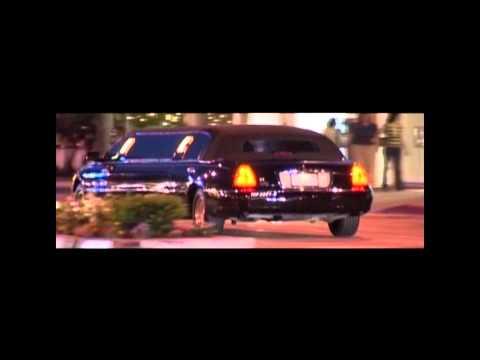 The Officer & Elios -The Light.wmv