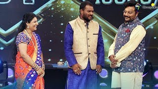 MANAM 57 PROMO | A family game show with Sai Kumar on ETV 26th March