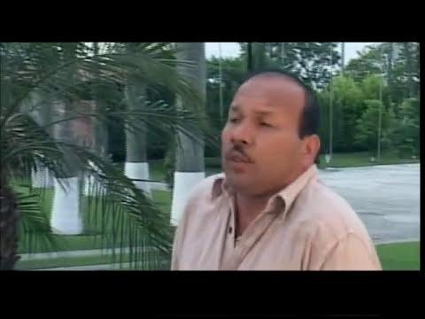 Se Acabo El Amor - El Charrito Negro.