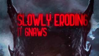 Ending Tyranny - 12 Palms (Official Lyric Video)