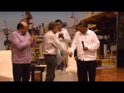Cuauhtémoc Cárdenas en Tabasco