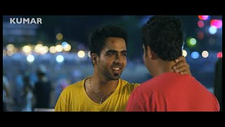 Harrdy Sandhu Best Punjabi Movie 2021 | Latest Punjabi Movies 2021 | New Punjabi Movie 2021