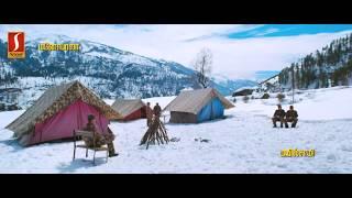 Naaigal Jaakirathai Tamil Full Movie | HD movie | Tamil Suspense Thriller Movie | Tamil Action Movie