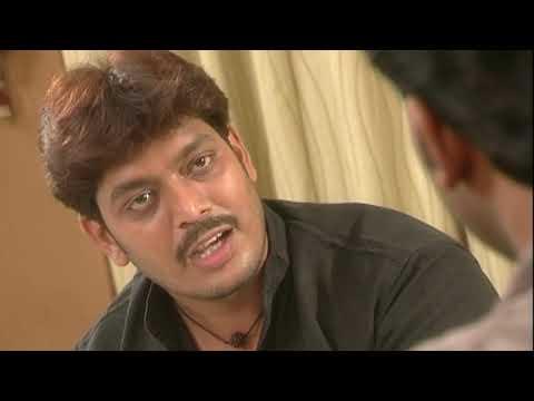 Episode 319 of MogaliRekulu Telugu Daily Serial || Srikanth Entertainments