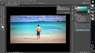 Techalarmbd.com-Photoshop Basic Tutorial Part-22