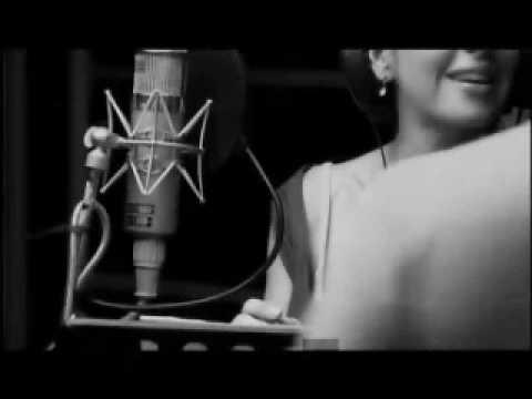 Tina Arena - Close to You