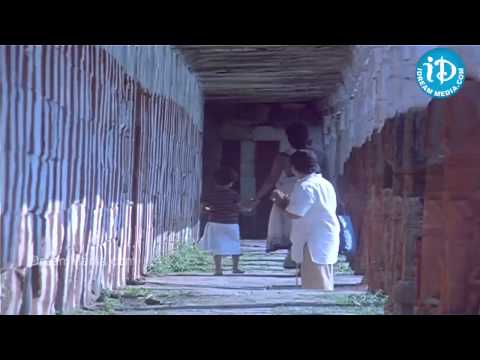 Chinnari Ponnari Kittayya Song - Swati Mutyam Movie -  Ilayaraja Songs