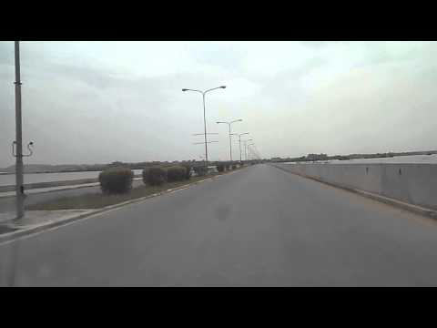 The beauty of Massawa Eritrea, 2013 part 2