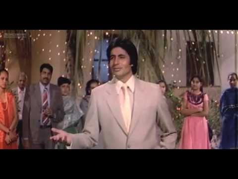 Manzilen Apni Jagah Hain Full Video Song (HQ) With Lyrics -...