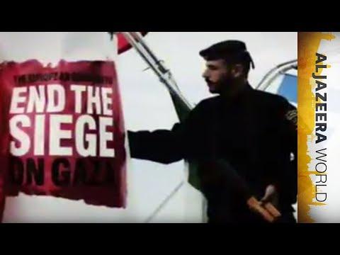 Al Jazeera World - Gaza We Are Coming