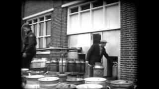 Leunen in 1968, deel 1