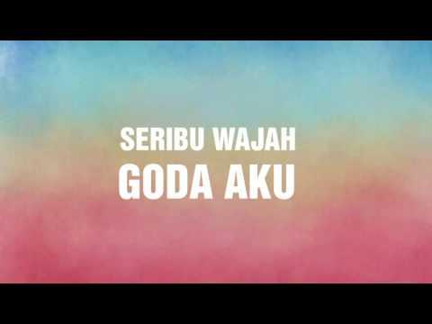 download lagu Lirik Lagu Promise   Melly Goeslaw gratis
