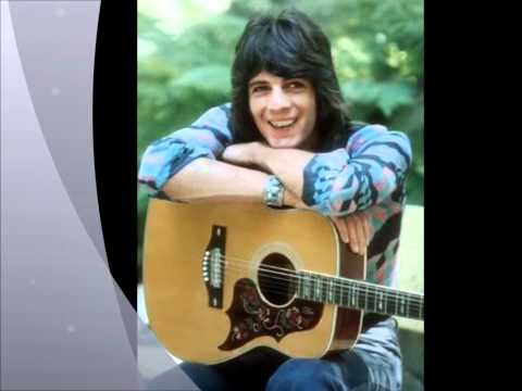 Rick Springfield -Waiting For A Girl Like You