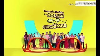 Taarak mehta ka oolta chashma |episode 2366 | 25 december 2017 | full episode