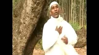 """Guwangul - Yagere Lij """"ያገሬ ሊጅ"""" (Amharic)"""