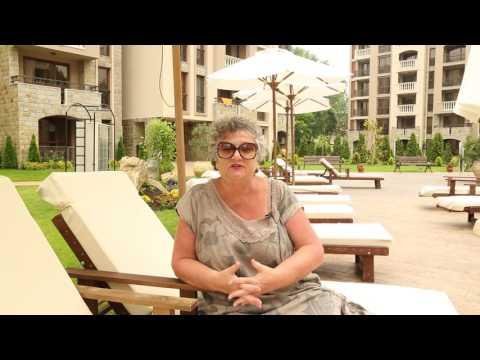 Как заработать деньги в 30 лет советы 50 летней женщины