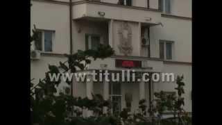 Bujanoci, udhekryq i Ballkanit -    www.titulli.com