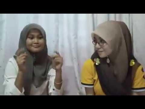 Gyyomi malay girl mp4