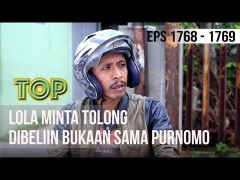 Download TUKANG OJEK PENGKOLAN PART 3/11 20 MEI 2019 Mp4 baru