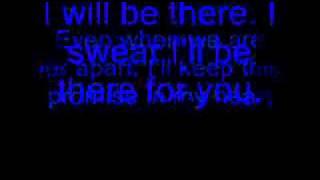 Watch Ruben Studdard My Love Is A Rock video