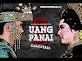 UANG PANAI 2  (THRILLER)
