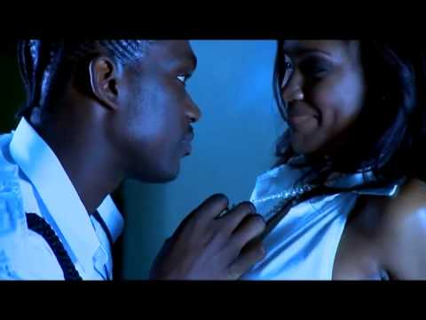 Busy Signal - One More Night video