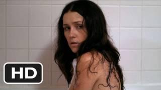 Girlfriend (2010) - Official Trailer