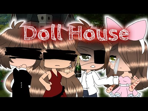 Download Dollhouse~GLMV~+10 Mp4 baru