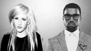 Chip Ivory - Get Em High For This (Ellie Goulding x Kanye West)