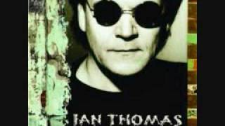 Watch Ian Thomas Time Is The Keeper video
