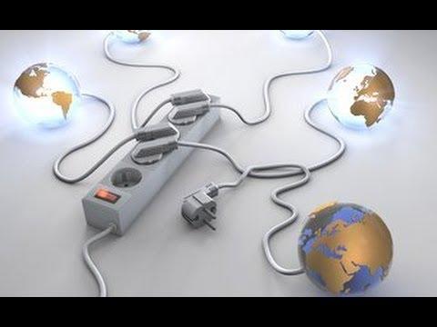 Free Energy Generator - Бесконечная энергия - Fake - Explanation