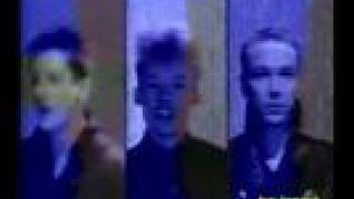 Kajagoogoo - Shouldn T Do That