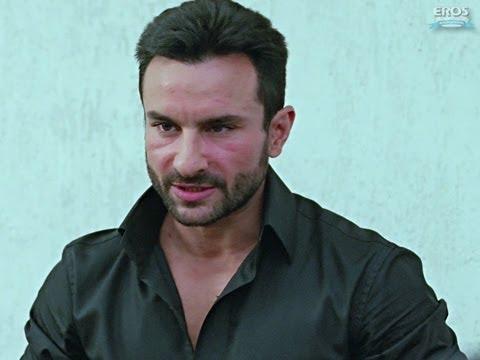 Agent Vinod (Uncut Official Teaser) | Saif Ali Khan & Kareena Kapoor
