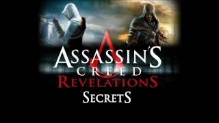 Assassin's Creed Revelations Secrets & Hidden Messages [HD] [FR + English subtitles]