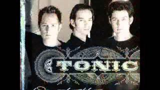 Watch Tonic Irish video