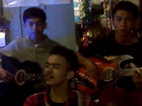 Vid Gitar Remaja video