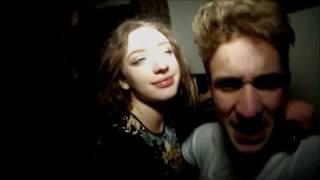 Désolée International Drinking Party (Party video)