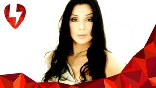 Watch Cher Gypsies, Tramps And Thieves video