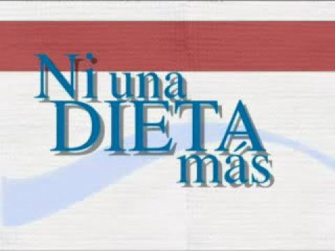 Ni Una Dieta Más (4 Razones de porque engordamos) P2