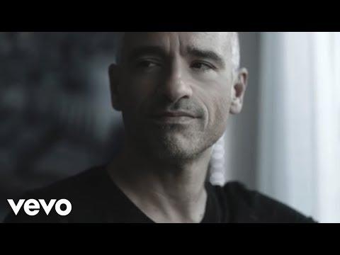 Eros Ramazzotti - Dime Qu Da Es