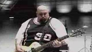 Клип Bowling For Soup - Punk Rock 101
