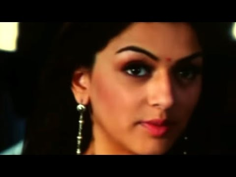 Girls in Local Train  | South Indian Hindi Dubbed Phool aur...