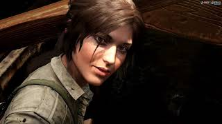 Shadow Of The TOMB RAIDER - Follow the Station of the Cross Guide