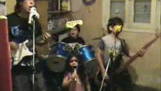 Young Band - 3
