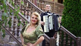 Noutati - Muzica Populara Si De Petrecere -  Cantece Populare Colaj - Muzica Pentru Nunta 2016 -2017