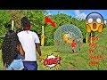 download lagu      CANT BELIEVE THE KIDS DID THIS THEY WENT ZORBING- YAYA CRIED    gratis