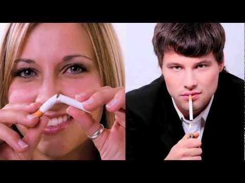 catalog cigarette winston offer